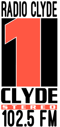 Clyde 1 1994a.png