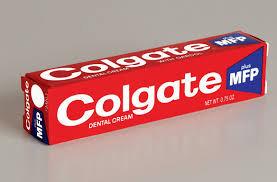 Colgate logo 1966.jpg