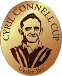 Cyril connell cup logo s6L.png