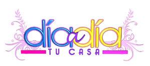 Dia-a-dia-logo-20093.jpg