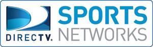 DirecTV Sports Networks logo.png