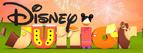 DisneyJuniorlogoLunarNewYear2014