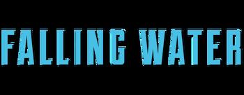 Falling-water-tv-logo.png