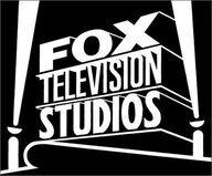 Fox Television Studios Print.jpg
