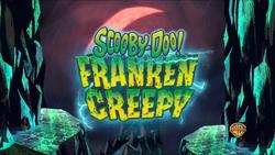 Frankencreepy trailer title card.png