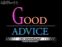 Good-advice.jpg