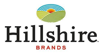 Hillshire Brands LOGO.jpg