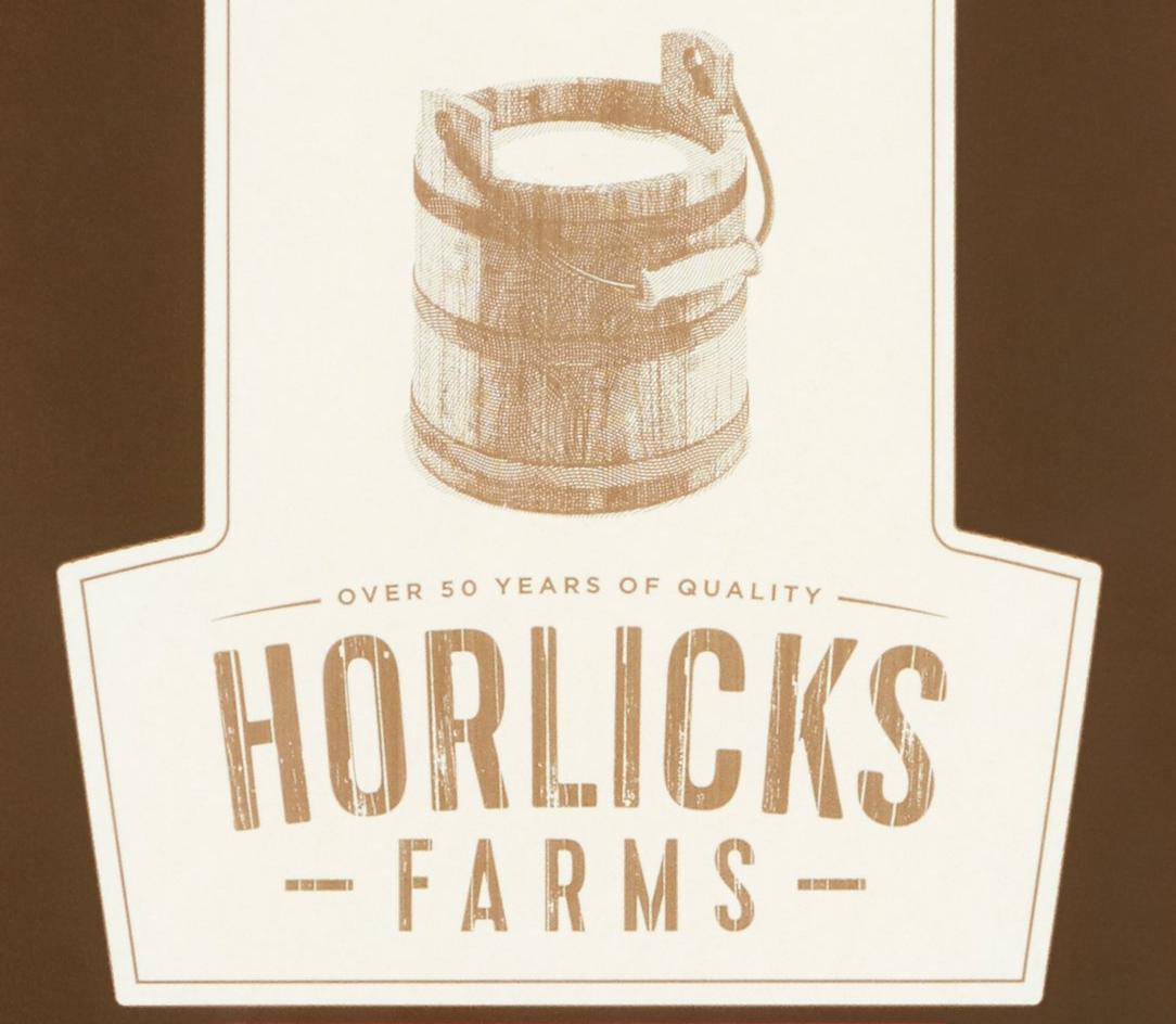 Horlicks Farms