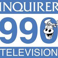 Inquirer 990 TV 2017 logo.jpg