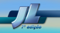 Jl2013-2aed