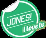 Jones-channel-logo