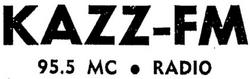 KAZZ Austin 1958.png