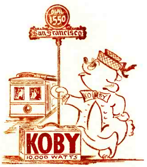 KOBY - 1956 -October 23, 1956-.png