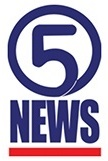 KOCO 5 News 1994 alternate