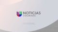 Kcec kvsn noticias univision colorado white package 2019