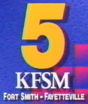 Kfsm logo 1989.png