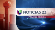 Kstr unimas 49 primera edicion package 2013