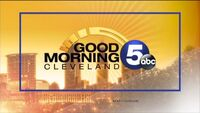 L2vVa.OvCc-small-Good-Morning-Cleveland-6AM-