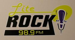 Lite Rock 98.9 WJEZ.jpg