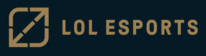LoL Esports old.png