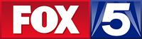 Logo-fox-5-atlanta-waga-alt