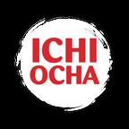 Logo-ichi-ocha-preview-1557192202973.png