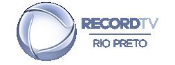 RecordTV Rio Preto