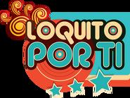Loquitoxti logo