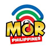 MOR PH Logo.png