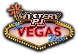 MPI TVH logo web.jpg