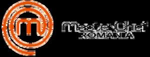 MasterChef Romania (2012).png