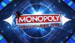 Monopoly Millionaires' Club.jpg