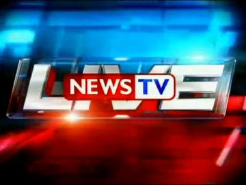News TV Live Logo (2011–2015).png