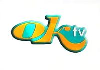 OK TV 2003 2.png