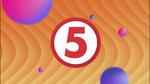 OMG Wow Grabe Laveeet Bongga sa TV5