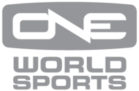 One World Sports logo.png