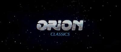 Orion Classics logo 1996.png