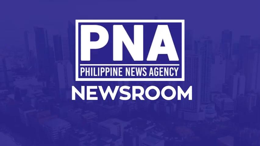 PNA Newsroom