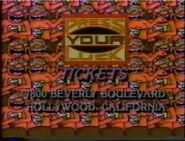 PYL Ticket Plug 1986 Alt 3