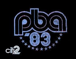 Pba 83 on city 2 Vintage Sports.jpg