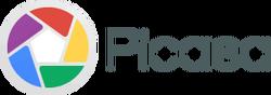 Picasa 2011.png