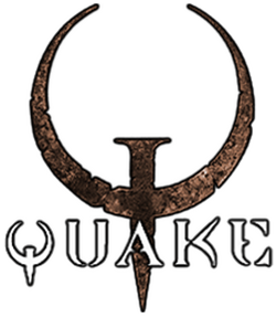 Quake video gamelogo.png
