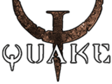 Quake (video game)