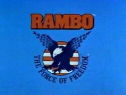 Rambo-the-force-of-freedom-logo 9509.jpg