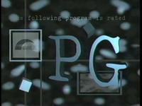RatedPGadvisory1999