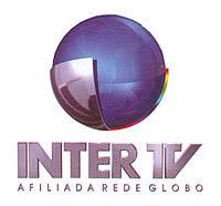 Rede InterTV.jpg