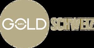 Sat.1 Gold Schweiz Logo 2019.png