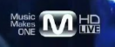 Screenshot 2019-03-02 mnet 2011 - Căutare Google