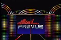 Sneak Prevue (1993)2.jpg