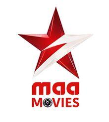 Star Maa Movies.jpg